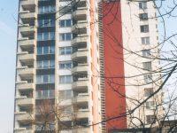 1 Wiesbaden Galatea-Anlage, Investment, ca.200 WE, 56 GE, ca. 25.100 m² Gesamtfäche