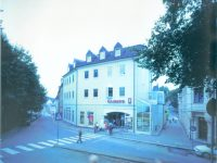10 Oelsnitz, investment, approx. 6.930 m² GLA