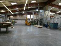 11 Backnang, Vermietung ca. 1.350 m²