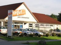 13-Thuringia-SB-market-investment-approx.-1.200-m²-rental-area