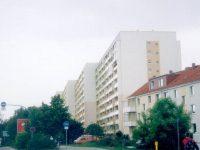 15 Neubrandenburg, 737 WE in 19 Gebäuden, Investment, ca. 43.900 m² Wfl