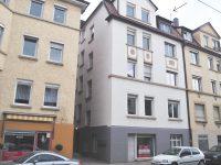16 Stuttgart, MFH, Investment, ca. 440 m²