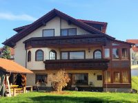 17 Auenwald 3-family-house, sales-transaction, approx. 300 m² living-area