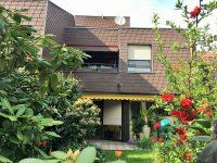 19 Backnang, terraced house, sale