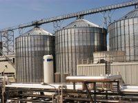 2 Halle, Saale, Biodieselanlage, 40.000 to Biodiesel, ca. 10.000 to Glyzerin in Pharmaqualität