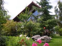 20 Fornsbach, single-family-house, sales-transaction