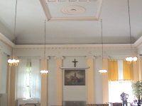 22 Ludwigsburg, MFH mit Saal, Verkauf, ca.1.500 m² BGF