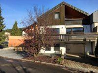 23 Murrhardt, corner-terrace-house, sale