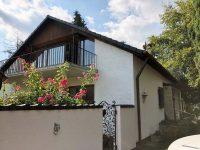25 near Schwäbisch Gmünd, villa, sale, approx. 220 m² living area