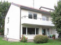 27 Backnang, EFH, Verkauf, ca. 180 m² Wfl