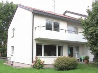 27 Backnang, single-family-house, sale, approx. 180 m² living area