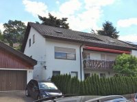 32 Auenwald, 3 apartments rented