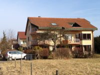 33 Backnang, best location, renting 2 condominiums, approx. 300 m² living area