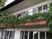 34 Esslingen, Villa mit Hallenbad, Verkauf