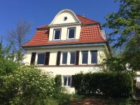 36 Esslingen, best location, multi-family-house, sale