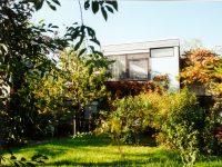 37 Stuttgart, hervorragende Lage, Bauhaus, Verkauf