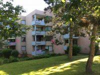 38 Backnang, ETW, ca. 90 m², Verkauf