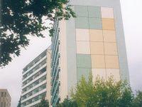 4 Neubrandenburg, 737 WE in 19 Gebäuden, Investment, ca. 43.900 m² Wfl