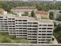 43 Berlin, Siemens Wohnanlage, 607 WE + 1 GE, Investment, ca. 47.300 m² Wfl