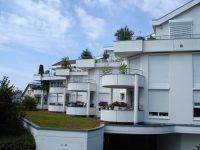 45 Backnang, best site, condominium, approx. 90 m² living flat
