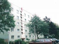 7 Neubrandenburg, 737 WE in 19 Gebäuden, Investment, ca. 43.900 m² Wfl