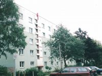 7 Neubrandenburg, 737 apartments in 19 buildings, investment, approx. 43.900 m² living area