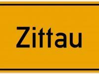 9 Zittau, Baumarkt, Vermietung, ca. 6.000 m² Verkaufsfläche